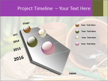 0000072130 PowerPoint Template - Slide 26