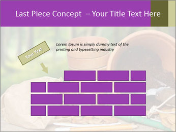 0000072130 PowerPoint Template - Slide 46