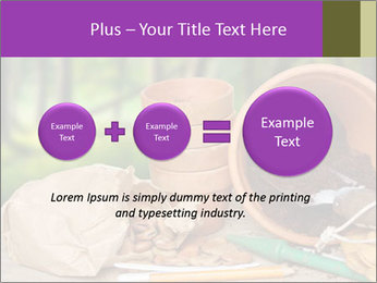 0000072130 PowerPoint Template - Slide 75