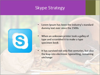 0000072130 PowerPoint Template - Slide 8