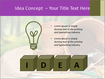 0000072130 PowerPoint Template - Slide 80