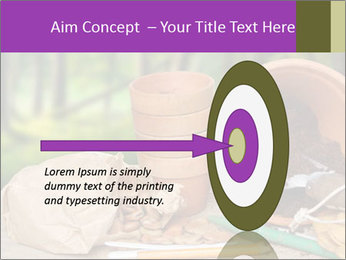 0000072130 PowerPoint Template - Slide 83