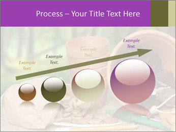 0000072130 PowerPoint Template - Slide 87