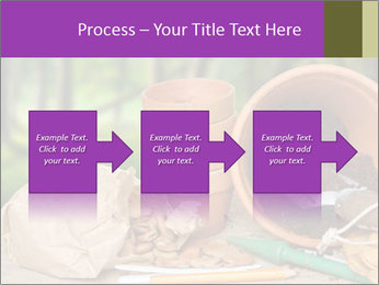 0000072130 PowerPoint Template - Slide 88