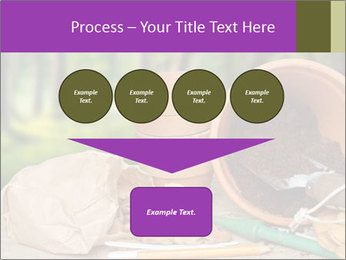 0000072130 PowerPoint Template - Slide 93