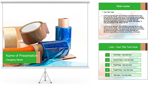 0000072131 PowerPoint Template