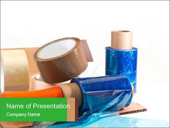 0000072131 PowerPoint Templates - Slide 1