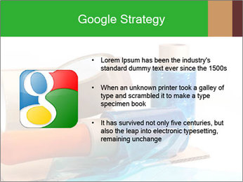 0000072131 PowerPoint Templates - Slide 10