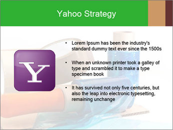 0000072131 PowerPoint Templates - Slide 11