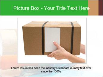 0000072131 PowerPoint Templates - Slide 16