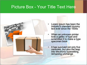 0000072131 PowerPoint Templates - Slide 20