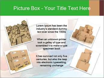 0000072131 PowerPoint Templates - Slide 24