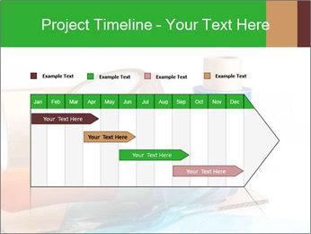 0000072131 PowerPoint Templates - Slide 25