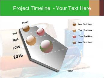 0000072131 PowerPoint Templates - Slide 26