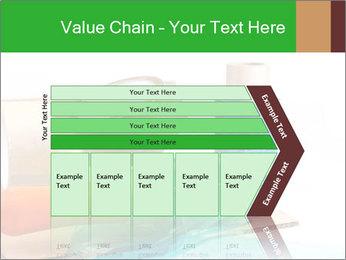 0000072131 PowerPoint Templates - Slide 27