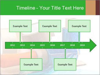 0000072131 PowerPoint Templates - Slide 28