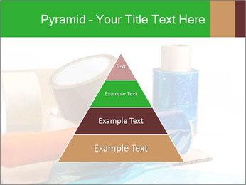 0000072131 PowerPoint Templates - Slide 30