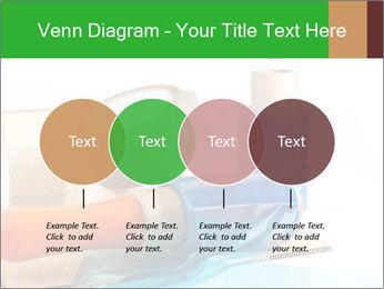 0000072131 PowerPoint Templates - Slide 32