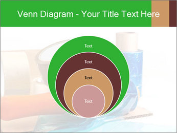0000072131 PowerPoint Templates - Slide 34