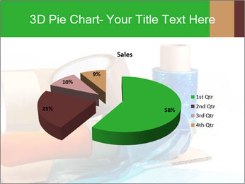 0000072131 PowerPoint Templates - Slide 35