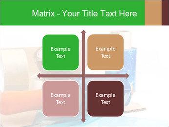 0000072131 PowerPoint Templates - Slide 37