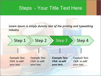 0000072131 PowerPoint Templates - Slide 4