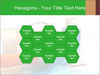 0000072131 PowerPoint Templates - Slide 44
