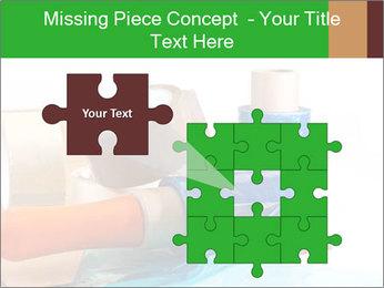 0000072131 PowerPoint Templates - Slide 45