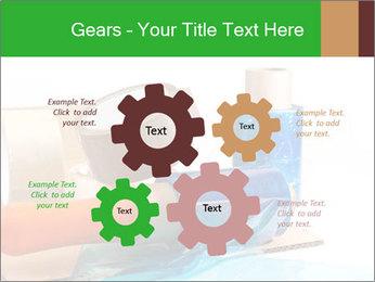0000072131 PowerPoint Templates - Slide 47