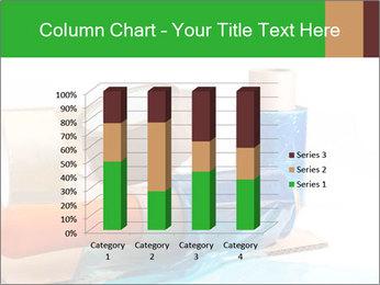 0000072131 PowerPoint Templates - Slide 50