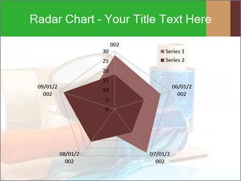0000072131 PowerPoint Templates - Slide 51