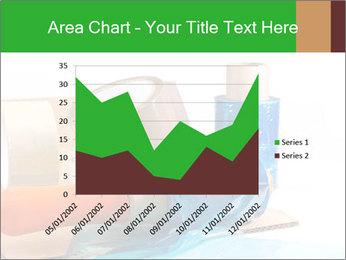 0000072131 PowerPoint Templates - Slide 53