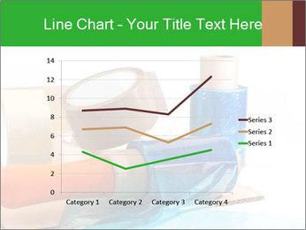 0000072131 PowerPoint Templates - Slide 54