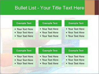 0000072131 PowerPoint Templates - Slide 56