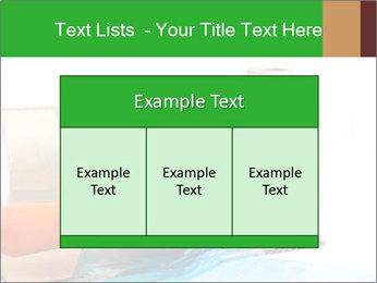 0000072131 PowerPoint Templates - Slide 59