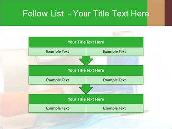 0000072131 PowerPoint Templates - Slide 60