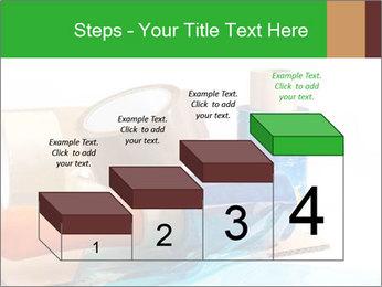 0000072131 PowerPoint Templates - Slide 64
