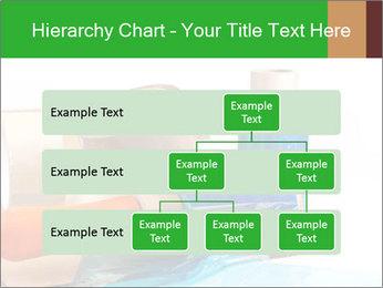 0000072131 PowerPoint Templates - Slide 67