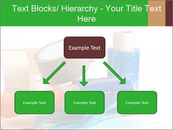 0000072131 PowerPoint Templates - Slide 69