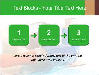 0000072131 PowerPoint Templates - Slide 71