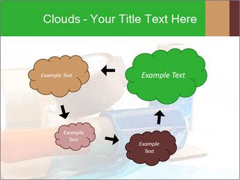 0000072131 PowerPoint Templates - Slide 72