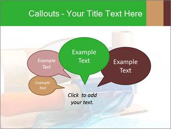 0000072131 PowerPoint Templates - Slide 73