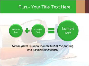 0000072131 PowerPoint Templates - Slide 75