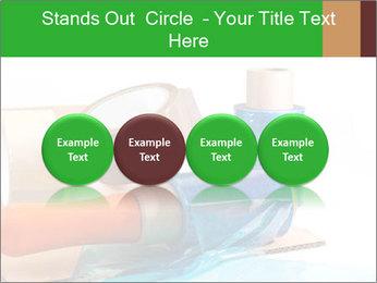 0000072131 PowerPoint Templates - Slide 76