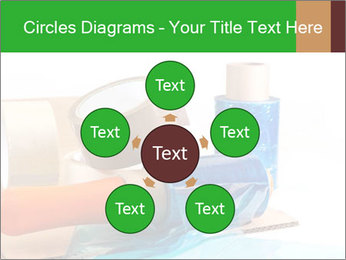 0000072131 PowerPoint Templates - Slide 78
