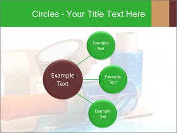 0000072131 PowerPoint Templates - Slide 79