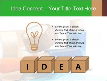 0000072131 PowerPoint Templates - Slide 80