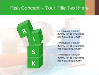 0000072131 PowerPoint Templates - Slide 81