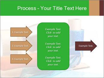 0000072131 PowerPoint Templates - Slide 85
