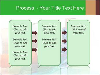 0000072131 PowerPoint Templates - Slide 86